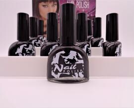 Vernis à ongles Nail_Polish