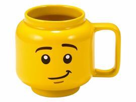 Essens- & Getränkebehälter LEGO®