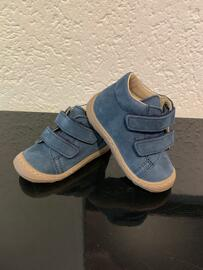 Komfort Schuhe BOPY