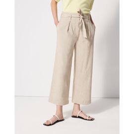 Pantalons someday