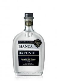 Liqueurs Andrea Da Ponte