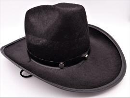 Chapeaux de déguisement Chapeaux Widmann