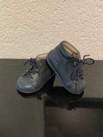 Schuhe BOPY