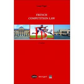 livres juridiques