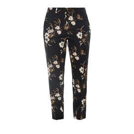 Pantalons s.Oliver Black Label