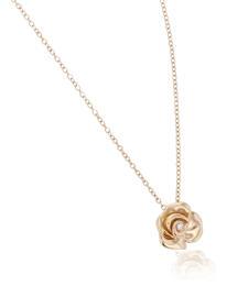 Halsketten Halsketten Schroeder Joailliers