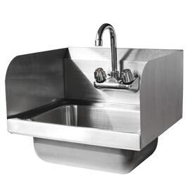 Küchenspülen & Spülbecken Bc-elec