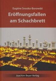 Bücher zu Handwerk, Hobby & Beschäftigung Bücher Beyer, Joachim, Verlag e.K. Inh. Eltmann