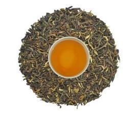 Thé et infusions