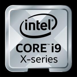 Prozessoren Intel