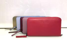 Taschen & Gepäck BREE