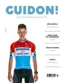 Zeitschriften & Zeitungen Athletik