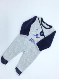 Bekleidung & Accessoires Baby & Kleinkind Absorba