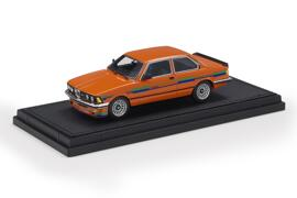 Maquettes TopMarques
