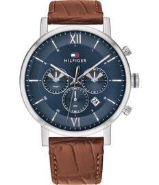 Armbanduhren Tommy Hilfiger