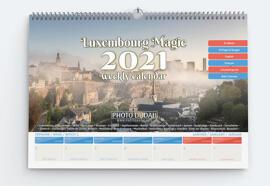 Kalender, Organizer & Zeitplaner Sonstiges Schenken Photo Dudau