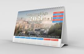 Kalender, Organizer & Zeitplaner Sonstiges Photo Dudau