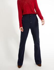 Pantalons Icode