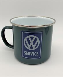 Services à thé ou à café Nostalgic Art