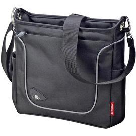 Fahrradtaschen & -koffer klickfix