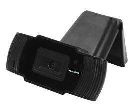 Videokonferenzsysteme Plusonic