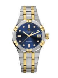 Schweizer Uhren Automatikuhren Damenuhren Maurice Lacroix