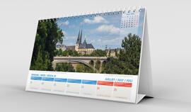 Kalender, Organizer & Zeitplaner Photo Dudau