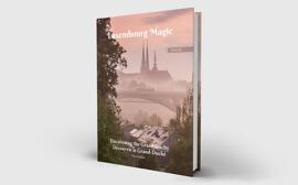 Bildbände Geschenkbücher Schenken Photo Dudau
