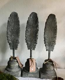 Figurines Vintage&More