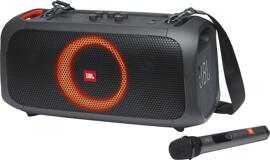 Amplificateurs audio JBL