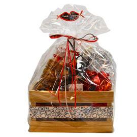 Nahrungsmittel, Getränke & Tabak Dekoration Essensaufbewahrung