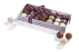 Chocolats NAMUR
