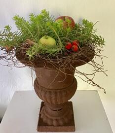 Décorations de pelouse et sculptures de jardin de Stip