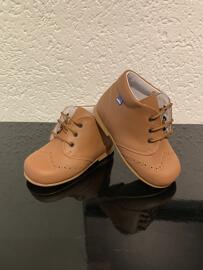 Schuhe STABIFOOT