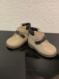 Chaussures STABIFOOT