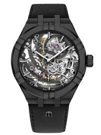 Automatikuhren Schweizer Uhren Herrenuhren Maurice Lacroix