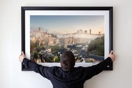 Affiches, reproductions et œuvres graphiques Divers Photographie Cadeaux Photo Dudau