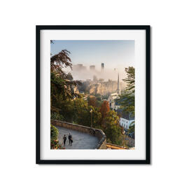 Poster & Bildende Kunst Schenken Fotografie Photo Dudau