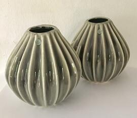 Pots décoratifs Rustik Lys Bv