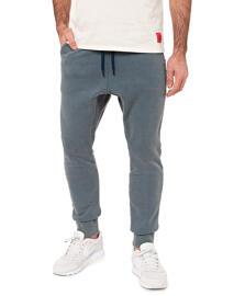 Pantalons PULLIN UNDERWEAR