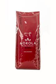 Kaffee MOROLA