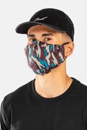 Kopfbekleidung & -tücher Reell