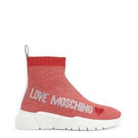 Bekleidung Love Moschino