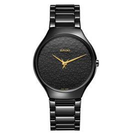 Schweizer Uhren Keramikuhren RADO