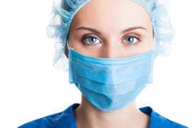 Bürobedarf Wirtschaft & Industrie Gesundheit & Schönheit Sonstiges