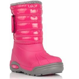 bottes d'hiver IGOR