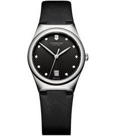 Armbanduhren Victorinox