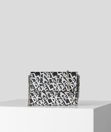 Taschen & Gepäck KARL LAGERFELD