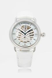 Armbanduhren Automatikuhren Schweizer Uhren Damenuhren Schroeder Timepieces