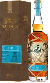 Rum Îles Fidji